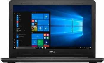 Compare Dell Inspiron 14 3467 (A561202SIN9) Laptop (Core i3 6th Gen