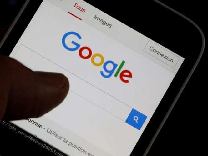 Supreme Court slams Google, Microsoft and Yahoo for showing sex-determination test ads
