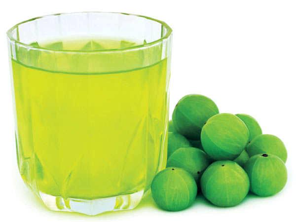 juice_amla