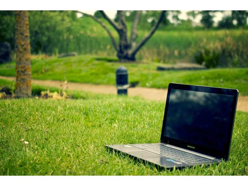Planning to buy a laptop? 8 things to remember