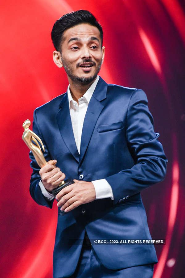 Mirchi Music Awards 2017: Winners
