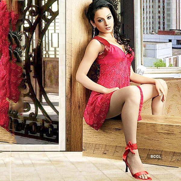 Kangana Ranaut reveals how Bollywood biggies threatened her!