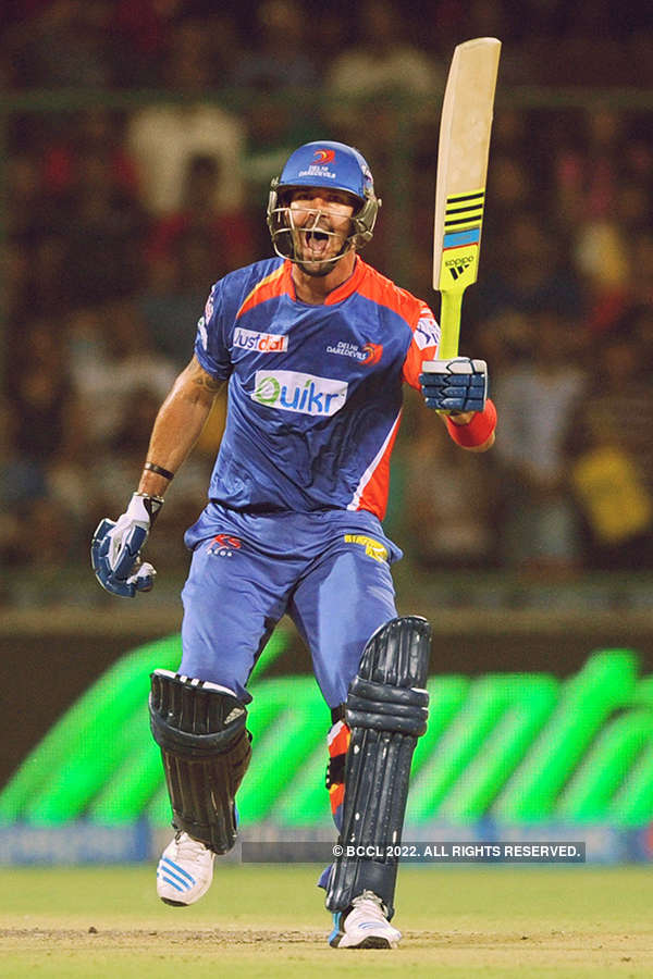 Most expensive players in the history of IPL auctions