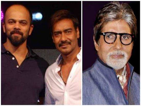 'Golmaal Again' gets delayed; 'Aankhen 2' to now have a solo release?