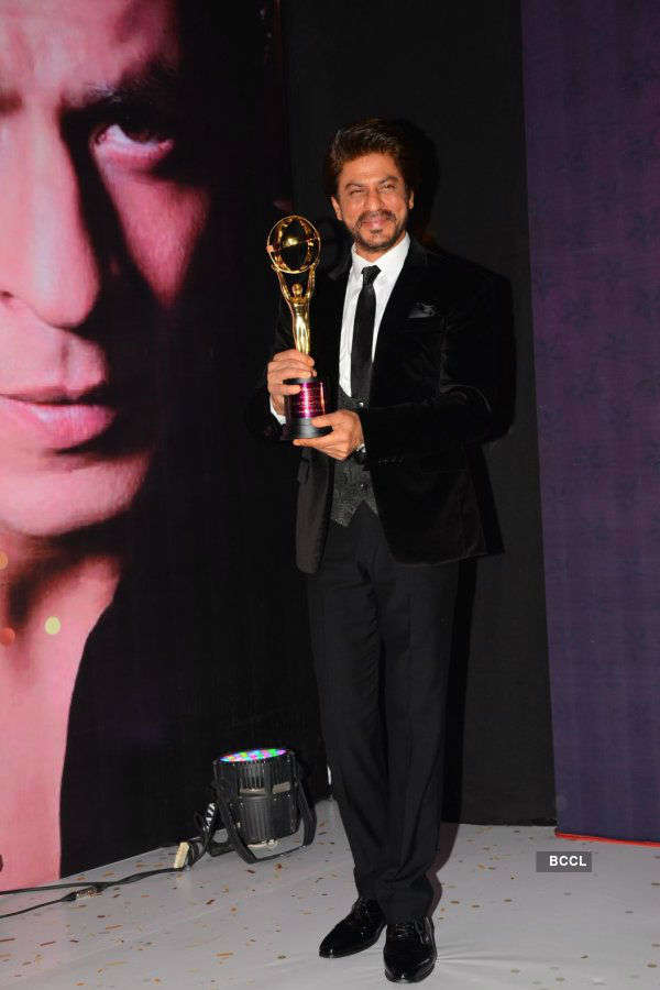 4th Yash Chopra Memorial National Awards