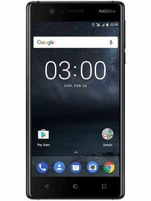 1ca8700208acb2 Compare Nokia 3 vs Nokia 5: Price, Specs, Review | Gadgets Now
