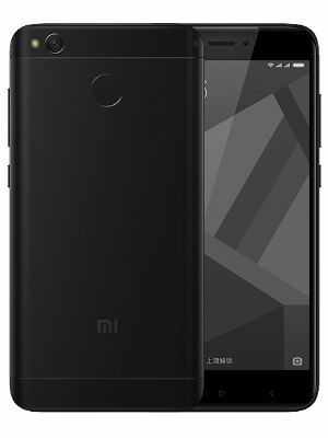 Compare Xiaomi Redmi 4x Vs Xiaomi Redmi 5a Price Specs Review Gadgets Now