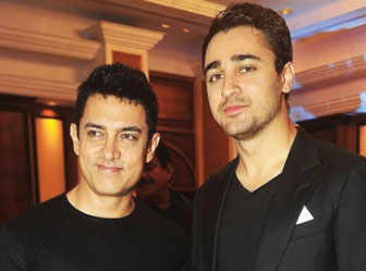 Imran Wants Aamir's Help For His Comeback?
