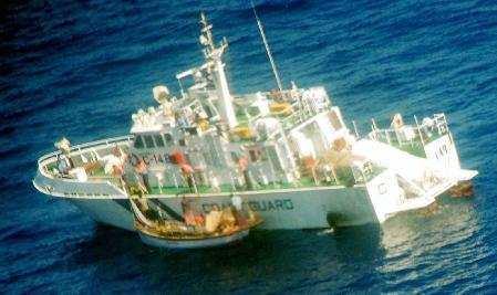 indian coast guard: Latest News, Videos and indian coast guard