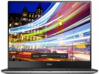 Compare Dell XPS 13 vs Lenovo Yoga 720 (80X600FSIN) Laptop (Core i7