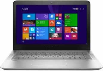 Compare Hp Envy 14 J007tx Vs Lenovo Ideapad Yoga 510 80vb00adih Laptop Core I3 7th Gen 4 Gb 1 Tb Windows 10 Hp Envy 14 J007tx Vs Lenovo Ideapad Yoga 510 80vb00adih Laptop Core