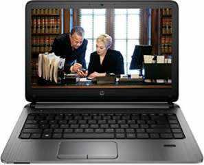 HP ProBook 430 G2 (K3B47PA) Laptop (Core i7 5th Gen/4 GB/1 TB/Windows 8)