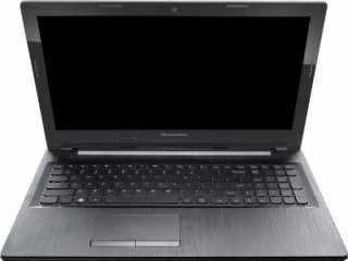 Compare Lenovo G50-45 (80E301N3IN) Laptop (AMD Quad Core A8/8 GB/1
