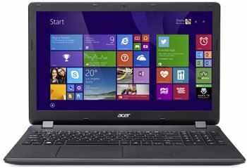 Buy Acer Aspire ES1 572 NXGD0SI004 Laptop Core I3 6th Gen 4 GB 1 TB DOS Online At Best Price In India