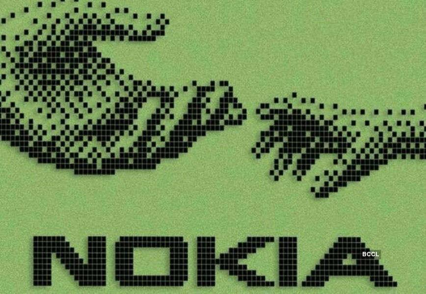 Nokia 3310: The Wonder Years