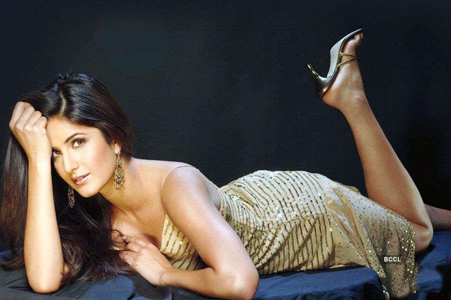 Is Katrina Kaif's pain Deepika Padukone's gain?