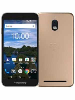 Compare Blackberry Aurora vs Blackberry Z30 (A10): Price, Specs