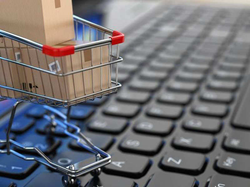 understanding singapore's online retail industry a