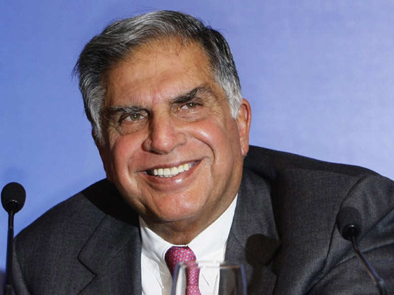 10 popular startups backed by Ratan Tata