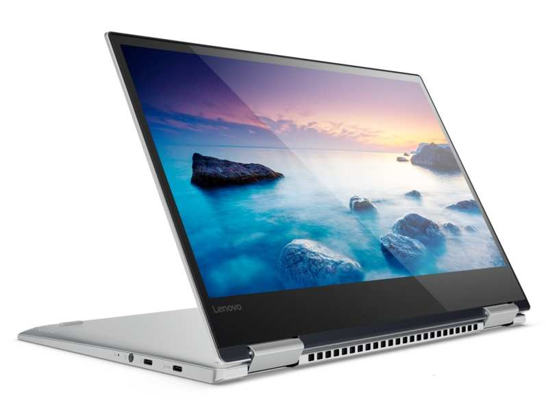 11 hottest laptops and tablets launched recently