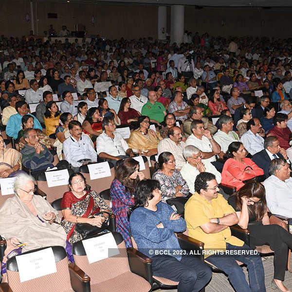 SBI Panchatatva Music Concert