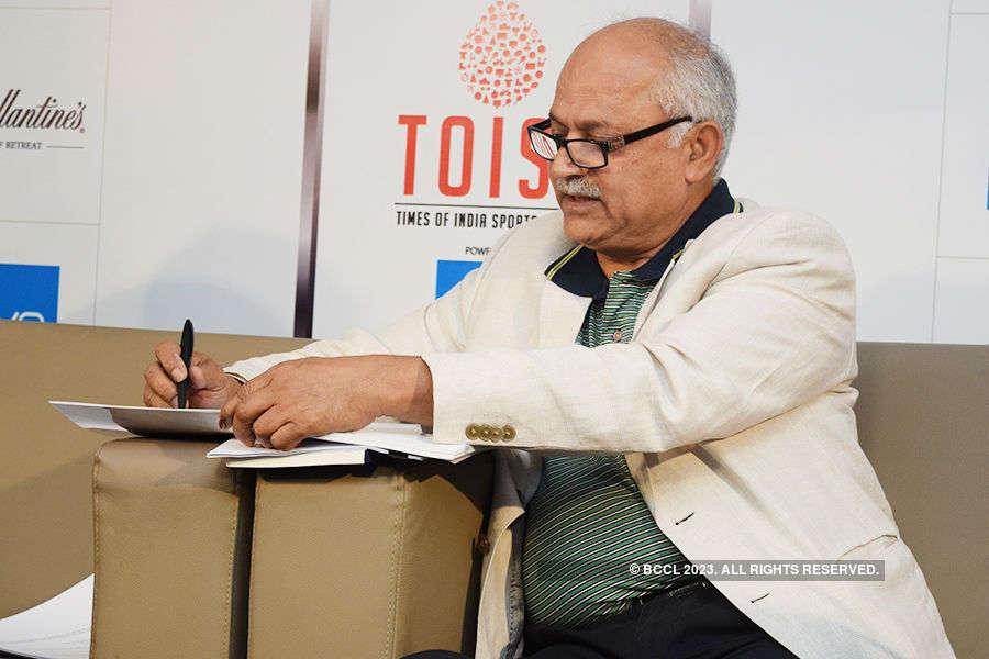 Mahindra Scorpio TOISA: When the jury picked the best of Indian sport