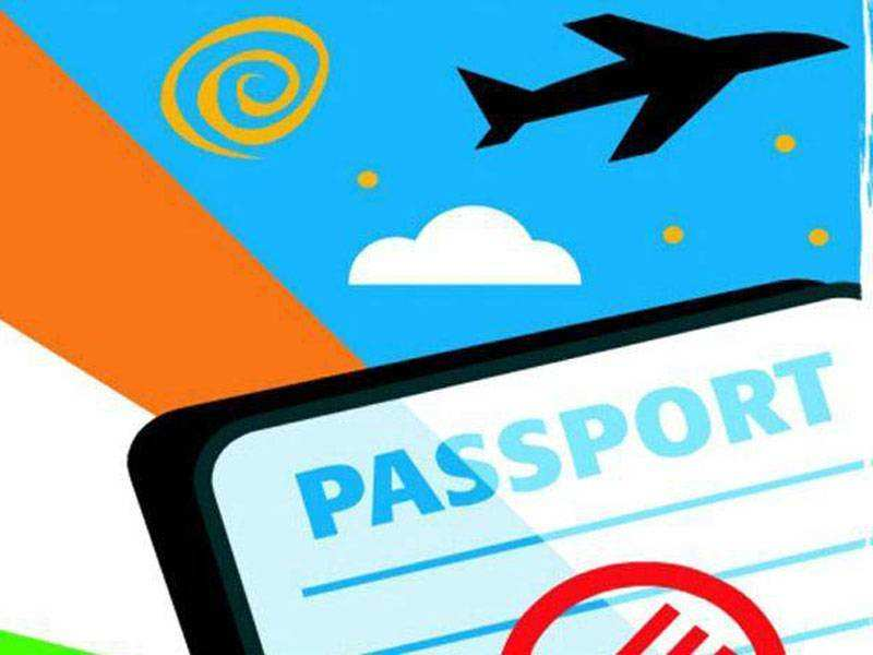 Cognizant's 'new plan' for green cards may hurt Indian H-1B