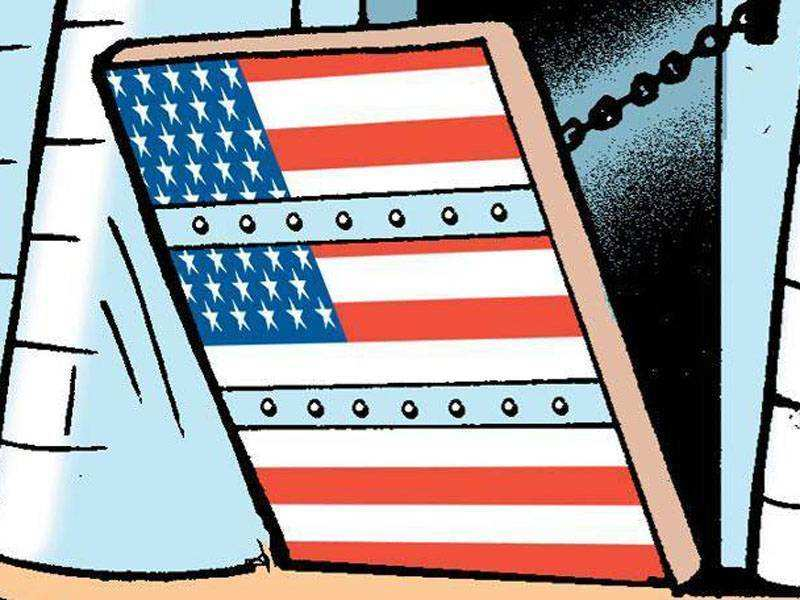 Cognizant's 'new plan' for green cards may hurt Indian H-1B visa