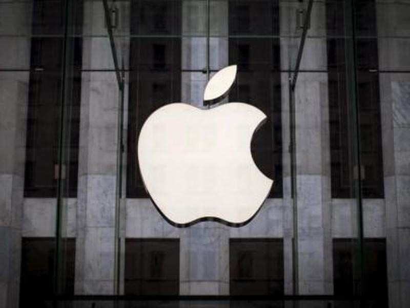 6 things Apple is rumoured to launch in spring