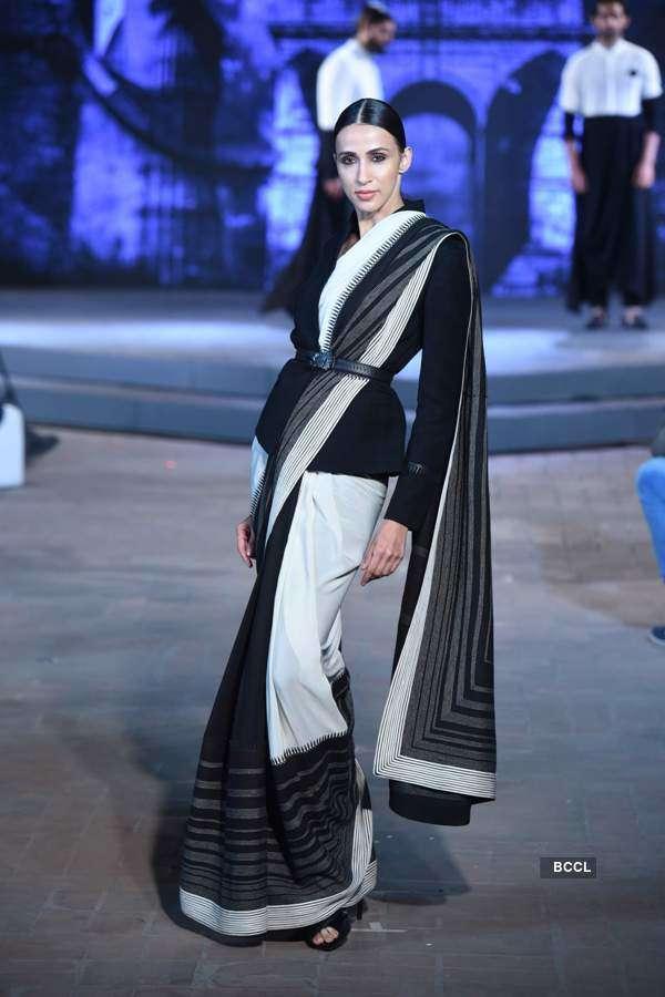 Shantanu Nikhil show for AIRBNB