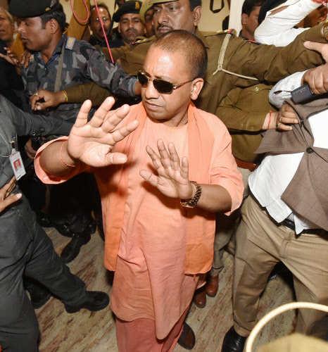 Yogi Adityanath2