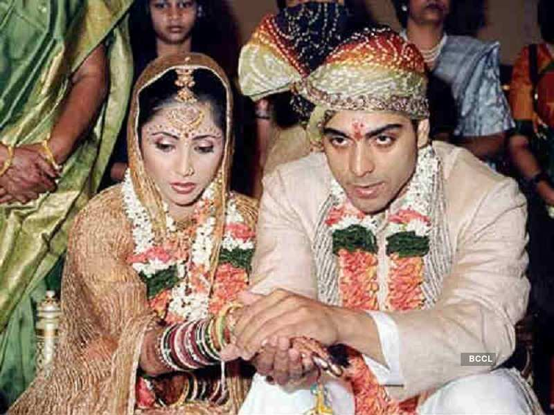 Image result for ram kapoor and goutami