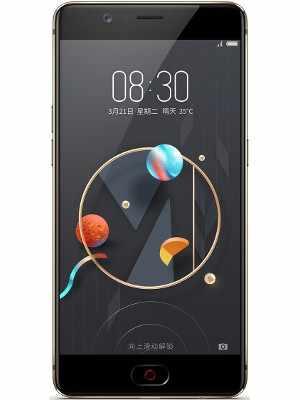 Compare Nubia M2 Vs Nubia Z17 Mini Price Specs Review Gadgets Now