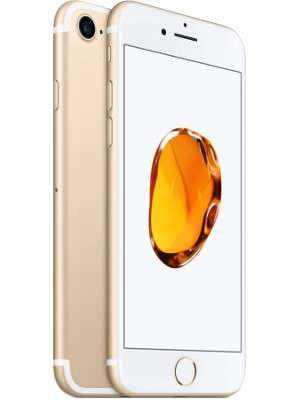 Compare Apple IPhone 7 Vs 7S
