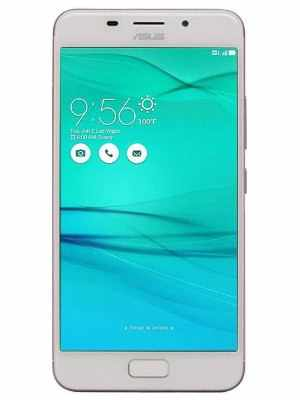 Asus x00gd price full specifications features at gadgets now asus x00gd stopboris Images