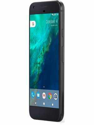 Google Pixel 2 Price in India: Buy Google Pixel 2 Online | Mobile ...