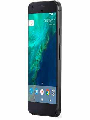Cellphones & Telecommunications Brand New Google Pixel 2 Xl Mobile Phone Eu Version 6 Snapdragon 835 Octa Core 4gb 64gb 128gb Fingerprint 4g Android Phone Consumers First