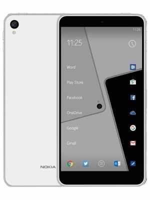 Nokia C1 Expected Price, Full Specs & Release Date (23rd ...