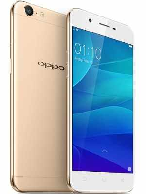 Compare OPPO A39 vs Vivo Y71: Price, Specs, Review | Gadgets Now