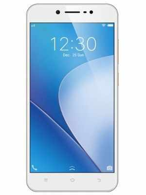 Compare Vivo V5 Lite Vs Vivo Y53 Price Specs Review Gadgets Now