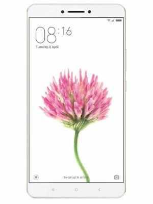 Compare Xiaomi Mi Max 2 Vs Xiaomi Mi Mix 2 Price Specs Review