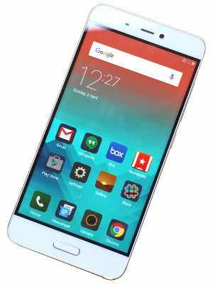 xiaomi mi7 price full specifications features at gadgets now