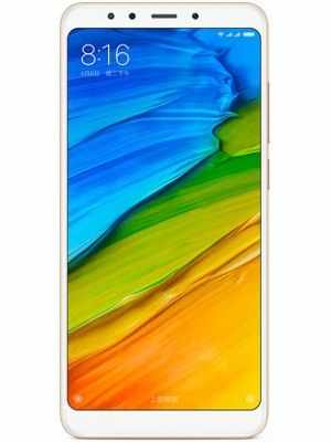 Compare Xiaomi Redmi 5 Vs Xiaomi Redmi 7a Price Specs Review Gadgets Now