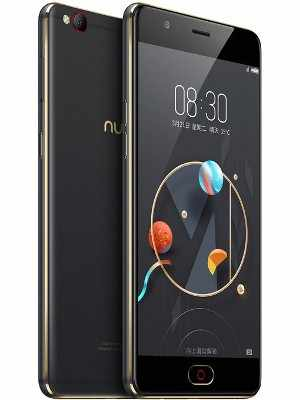 Compare Nubia M2 Lite Vs Nubia M2 Play Price Specs Review