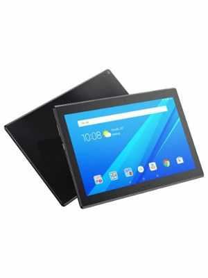 competitive price bc8f3 0e7f9 Lenovo Tab 4 10 Plus 64GB LTE