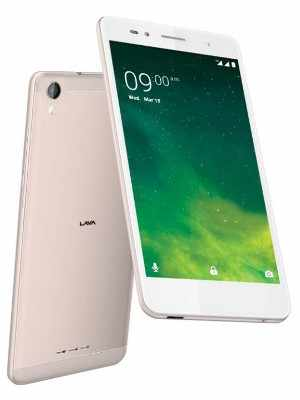 Compare Lava Z10 vs OPPO A37: Price, Specs, Review | Gadgets Now