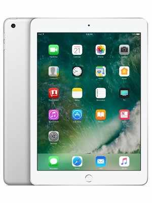 Compare Apple New iPad 2017 WiFi 128GB vs Samsung Galaxy Tab S3 ... | Best image of Compare Tablets With Wifi And 3G