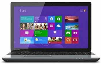 harman kardon laptop. Toshiba Satellite S55-A5292NR Laptop (Core I5 3rd Gen/6 GB/500 GB/Windows 8) Has A Display For Your Daily Needs. This Is Powered By Processor, Harman Kardon R