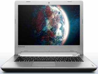 Compare Lenovo Ideapad 500 (80NT00PBIN) Laptop (Core i5 6th Gen/8 GB
