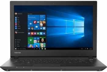 a5cf5d80c430 toshiba Satellite CL45-C4330 Laptop (Celeron Dual Core/2 GB/32 GB  SSD/Windows 10)